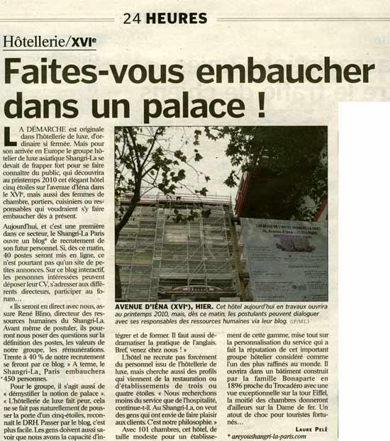 blog-shangri-la-parisien