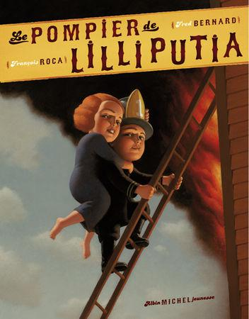 le_pompier_de_lilliputia