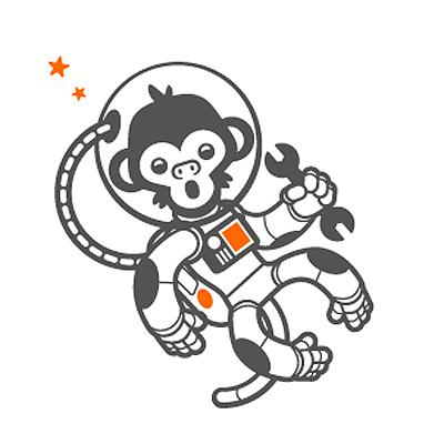 monkey-planet-6.jpg