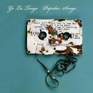 Yo La Tengo - Popular Songs (2009)