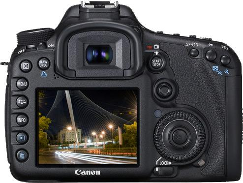 canon-eos-7d-ergonomie