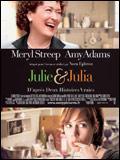 Julie et Julia sur la-fin-du-film.com
