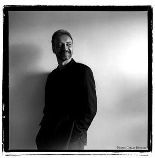 Chanter en entreprise : rencontre avec Jean-Pierre Arbon