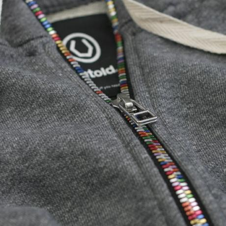 UNTOLD - FALL/WINTER '09 COLLECTION - PART 2