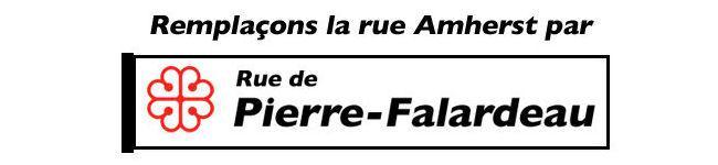 rue-amherst-rue-pierre-falardeau