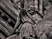 Armée Religion Paris