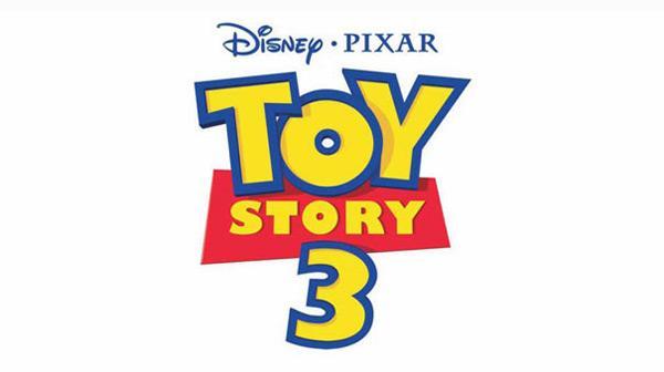 Toy Story 3 ... la première vidéo (teaser)