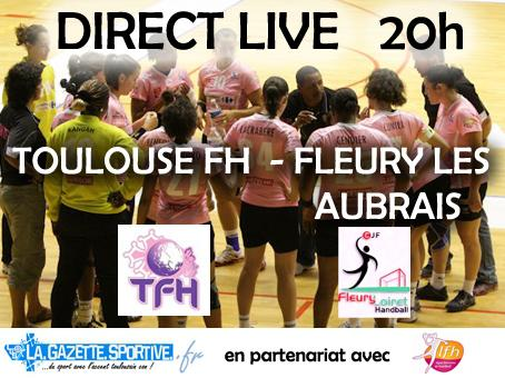 direct live tfh copie