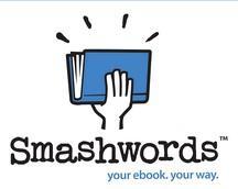 Smashwords.com, publiez vos e-books
