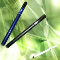 Test/Review Cigartronic Greencig G220 V2