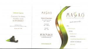 massao-001