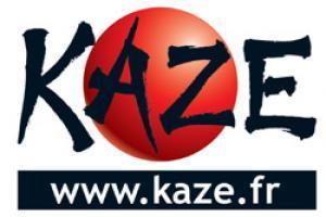 Kaze fête ses 15 ans avec de nouvelles licences et du simulcast