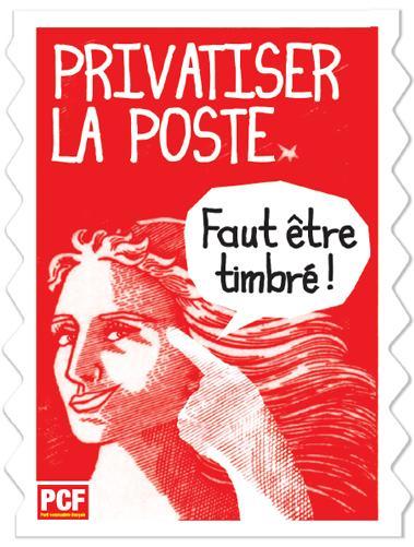 http://communistesclichy92.elunet.fr/public/communistesclichy92.elunet.fr/poste_timbr_2.jpg