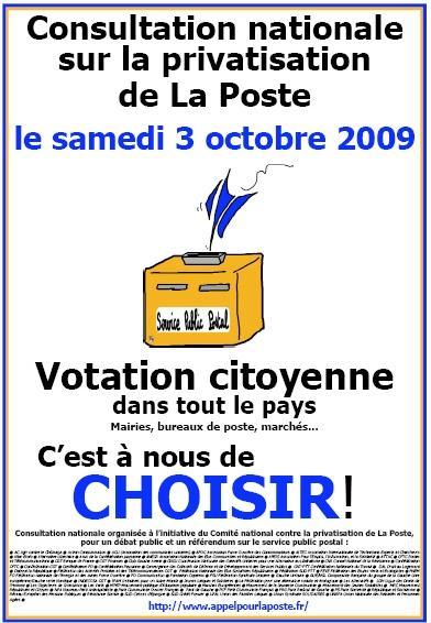 http://josianebernard2008.elunet.fr/public/josianebernard2008.elunet.fr/r_f_rendum_poste.JPG