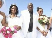 marie avec femmes même temps