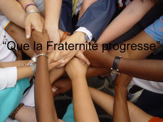 la-fraternite1230669036.1254219700.jpg