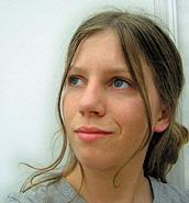 Alicia09-2008