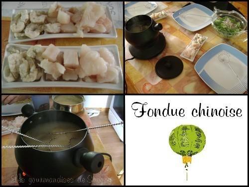 fondue-chinoise.jpg