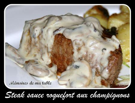 steak_roquefort_champignons