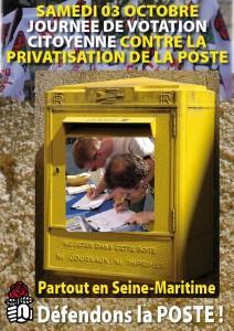 la-poste-votation citoyenne ps ps76 blog76