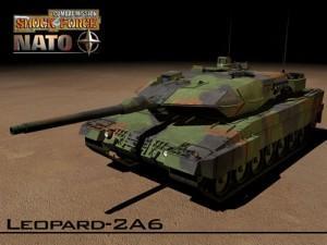 CMSF OTAN