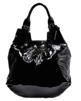 Petit guide shopping des sacs de la saison Automne-Hiver 2009