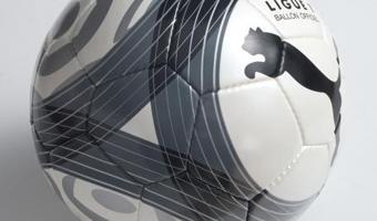 Ligue 1 ... saison 2009/2010 ... Présentation de la journée n°8
