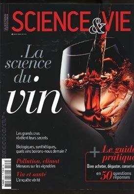 Science & Vin