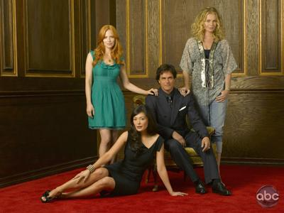 S01_Eastwick_Review01.jpg