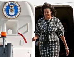 obama-chegada-dinamarca-reuters4g.jpg