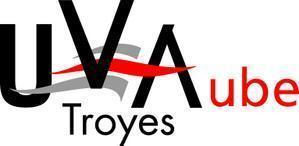 UV Aube : La saison de cyclo-cross démarre demain