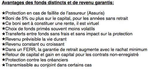 fondsdistincts