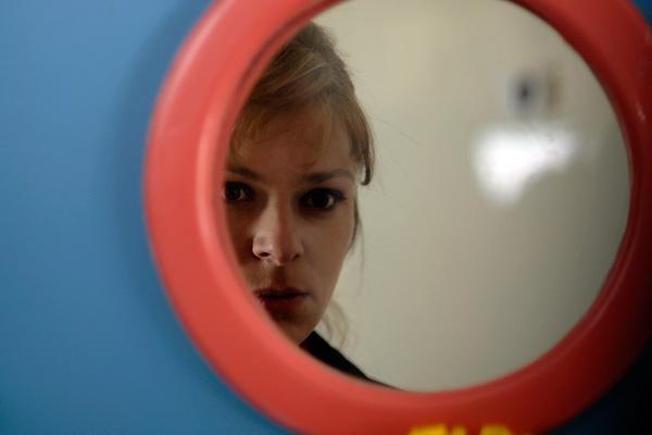 Sophie Cattani. Metropolitan FilmExport