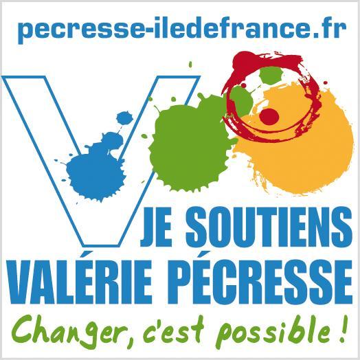 Régionales : Valérie Pécresse lance le débat sur les transports