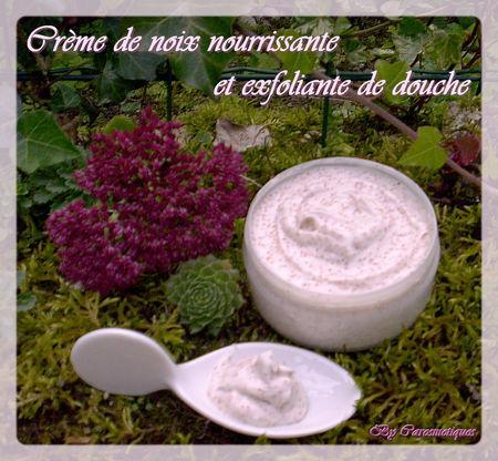 cremedenoixnourrissante_exfoliantededouche