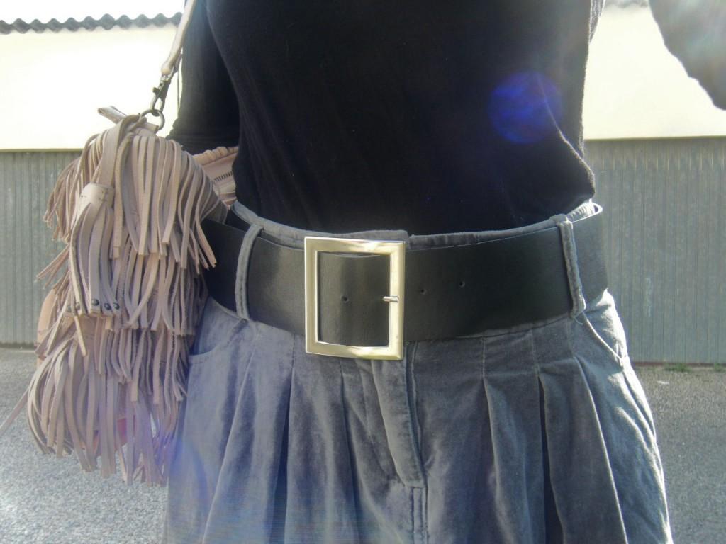 jupe-fripes-sac-ceinture