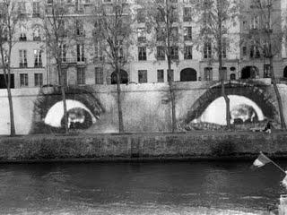 PARIS : Ptite promenade les yeux dans les ... ponts