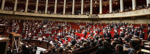 L'ÉTAT DOIT MONTRER L'EXEMPLE par Sophie Roquelle du Figaro du 25/9/9. Dette, déficit : État, le grand gaspillage