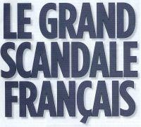 http://www.jacquesmarseille.fr/_images/ENQUETES_DOSSIERS/Page0_Titre.jpg