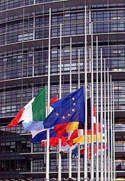 Irlande : le Oui l'emporte, la démocratie peut crever...