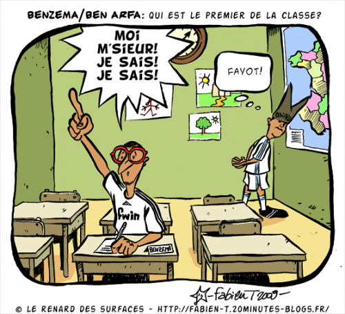 benzema le fayot.png