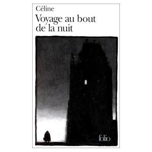Livre Céline 41V02DCQWPL__SS500_.jpg