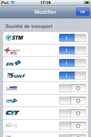 Mtl Mobile 1.1