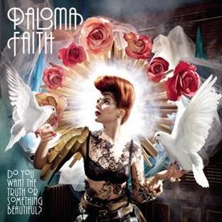 Paloma Faith • Ce que la rédaction pense de...