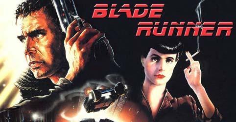 bladerunner thumb