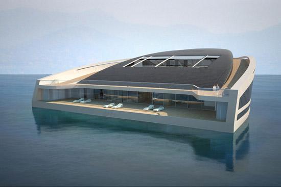 hermes-yacht-2