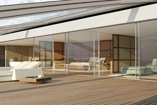 hermes-yacht-3