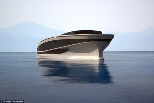 hermes-yacht-4
