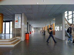 Témoignage guidage mode au lycée Jean Rostand! (1)