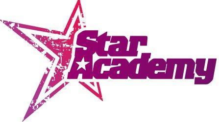 star_ac_logo_250_